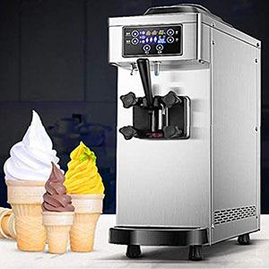 maquina de helado taylor